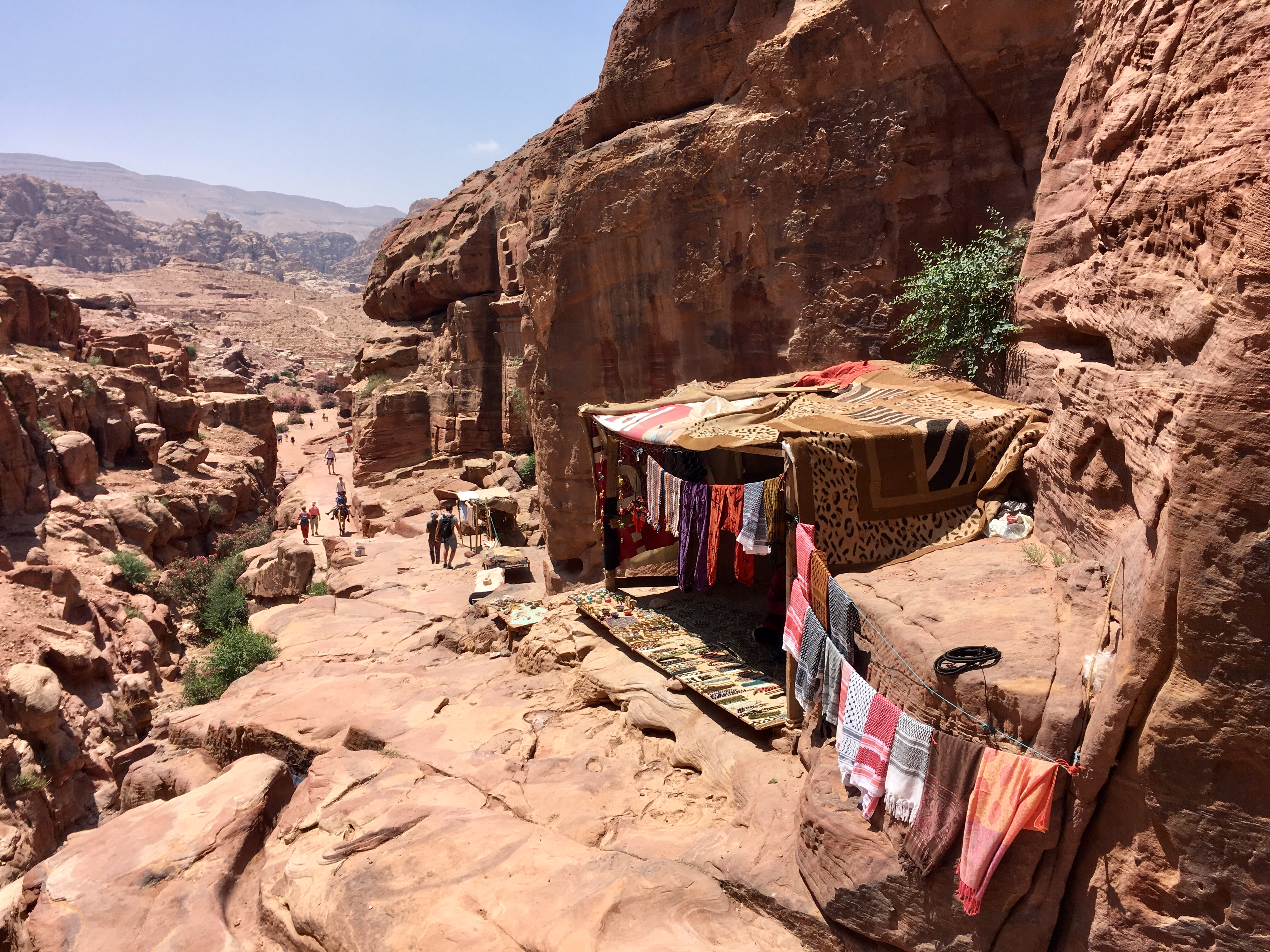 Petra, Beautiful places, destinations