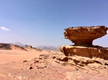 Wadi Rum, jordan, beautiful places
