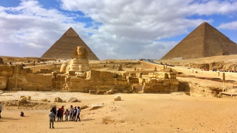 Cairo, Egypt, beautiful places, beautiful destinations