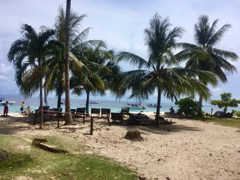 Sipadan island, Borneo, Malaysia, Sabah province, diving, top diving places, scuba, snorkeling