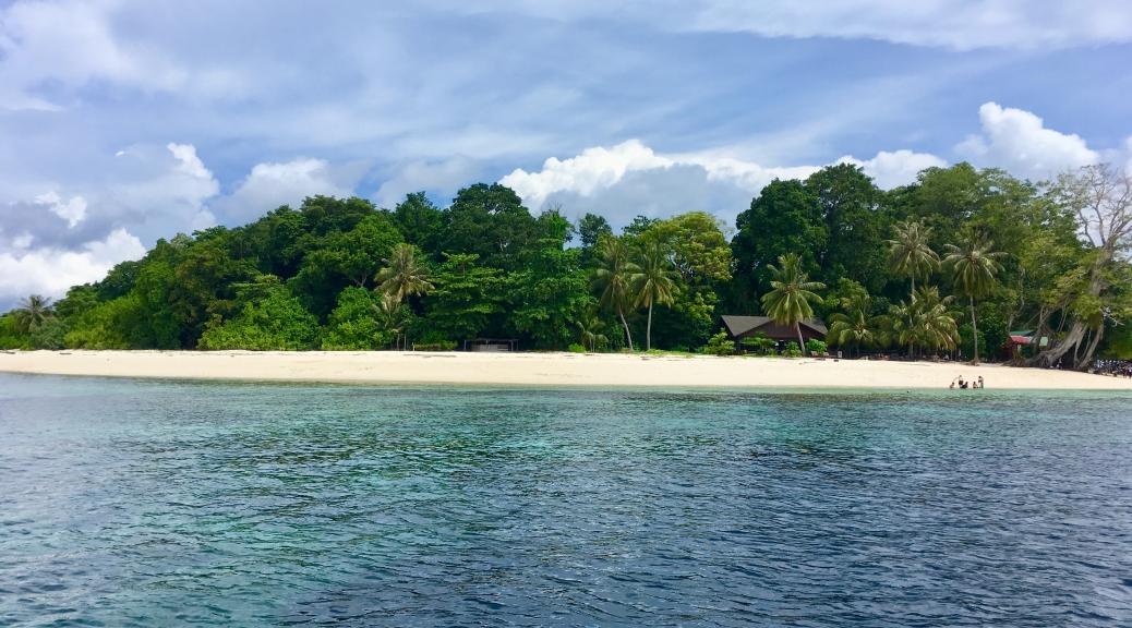 Sipadan island, Borneo, Malaysia, diving, diver, barracuda point, ocean, sea, Asia, beautiful places